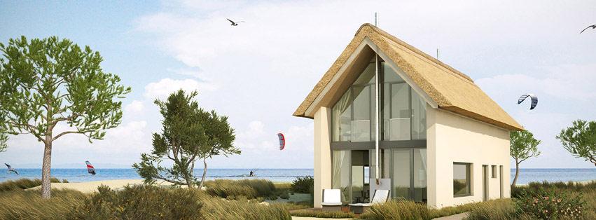 strand resort heiligenhafen ihr neuer ankerplatz. Black Bedroom Furniture Sets. Home Design Ideas